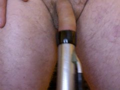 Milking Machine 3