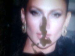 Jennifer Lopez new tribute
