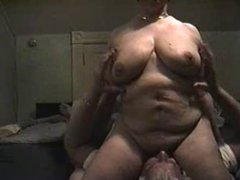 Man her cum really tastes good. eating pussy