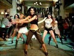 Porn Music Video Pussycat Dolls Don't Cha