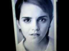 Tribute to Emma Watson