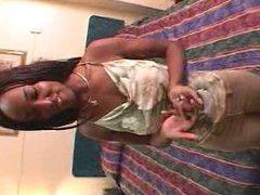 exploited black teens - jasmine
