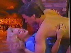 Nightmare on Porn Street - 1988