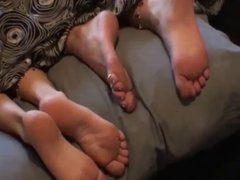 Foot Fetish 66