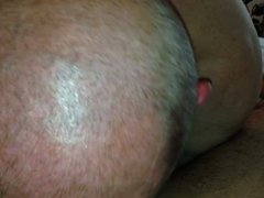 Paki cock sucked by white guy - part 2