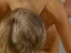 hot blonde fuck