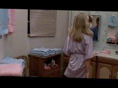 Revenge of the Nerds ( 1984 )