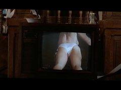 Revenge of the Nerds 2 ( 1984 )