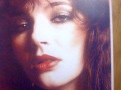 Tribute - Kate Bush