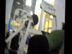 En el gym 2