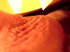 Masturbation pour Agslut