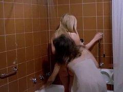 Unknown Lesbian Scene 1