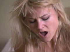 Polyamory Lesbian Scene 3