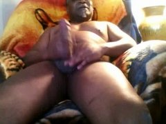 BIG DADDY BBC STROKE AND HOT STORY
