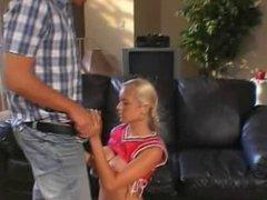 Trina Michaels - Natural Born Big Titties 1