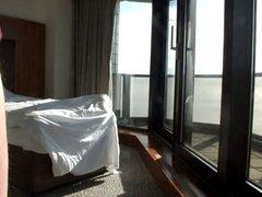 Hotel 2 (Huge Cum at 1:03)
