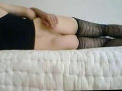 Travesti Burcini Acimasizca sikti gizlivideom com