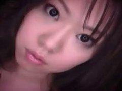 Miyabi Isshiki - A Big Boob, Busty, Bouncy Tribute