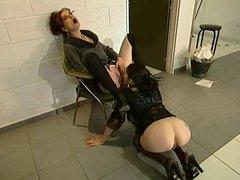 Lesbians sexy girls Perfect ass