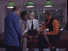 German Movie Scene 2 jk1690