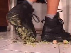 High Heel Heidi Doreen Und Katja Crush
