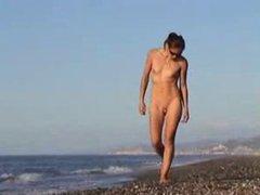 Nude Beach - Stoned