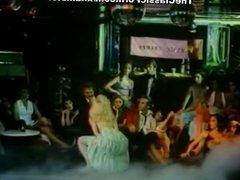 classic spanking video