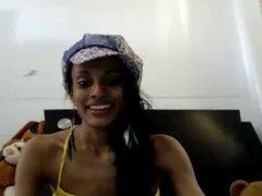 irma da safada dequatro na webcam com gringo