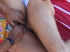 Horny Housewives-2 (Scene 4 Susan)