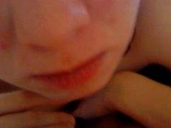 junges teen in den arsch gefickt, gespritzt fuck all holes