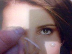 Tribute - Emma Roberts