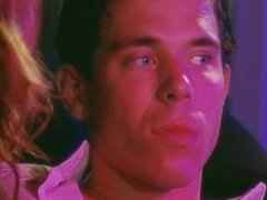NICOLE KISS: #8 Pleasure Island