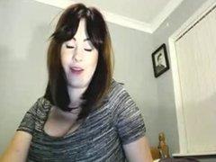 Webcam Sessions x2