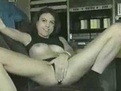 tv show gal
