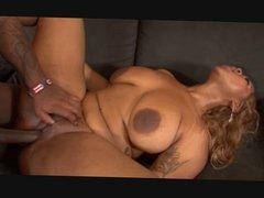 spot light - real orgasm - allmond
