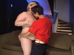 Fat and Skinny Brazilian Lesbians - negrofloripa