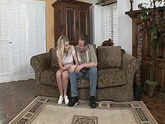 :- JUST DO WHAT I SAY HUSBAND -: ukmike video
