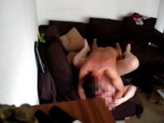 I fucked her very hard when my Wife is at Work