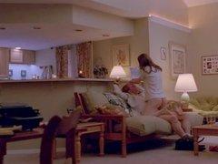 Alexandra Daddario (True Detective)