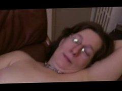 Amateur - MMF BBC DP Mature Threesome