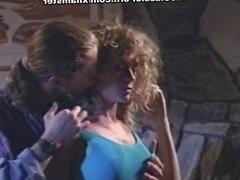 vintage erotic pictures