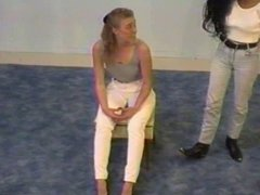 old spanking clips 3