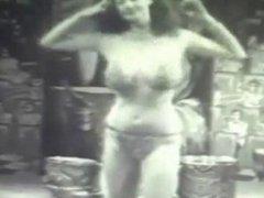 Bounce thouse boobies