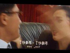 (SOFTCORE) Girls Unbutton (Hong Kong)