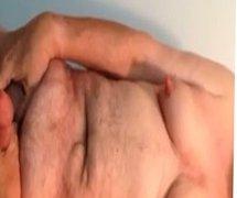 Artemus - Man Tits, Nipples, Cock and Cum