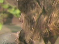 Nikki Randall & Ray Victory - Big Bust Babes 4 - Scene 6