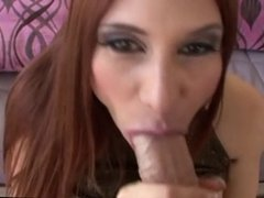 Latina Milf Blows Good 49.SMYT