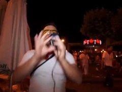 San Fermin Party 2