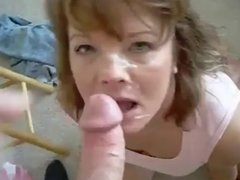 Milf requests dick