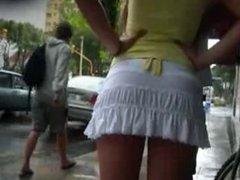Culos en Argentina 06